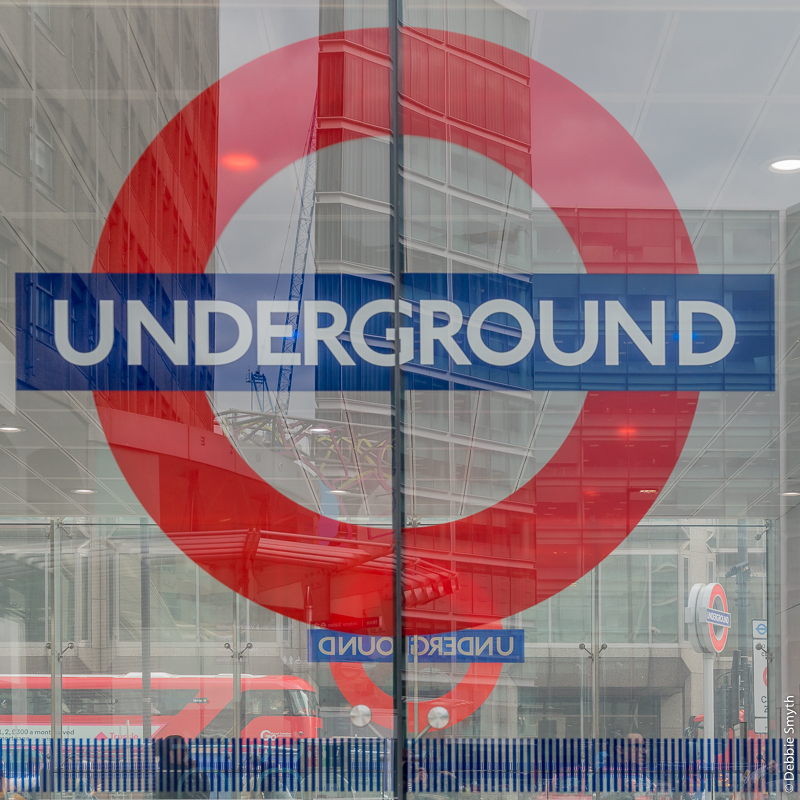 LondonA730280220180211-1-2