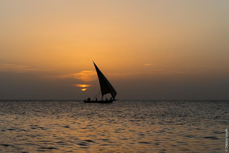 ZanzibarA730127520170130-1