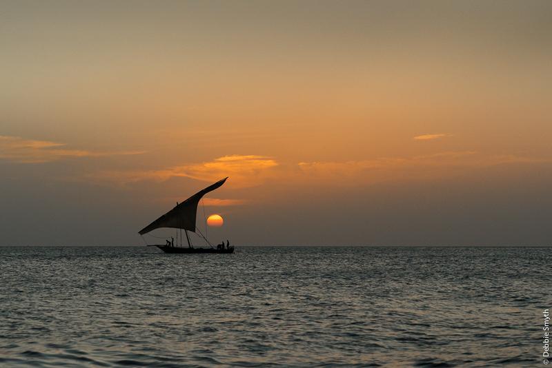 ZanzibarA730128320170130-1-2