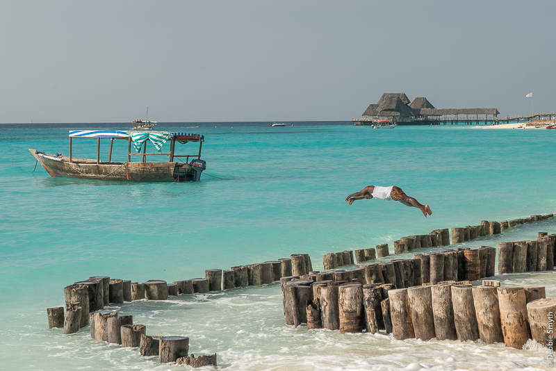ZanzibarA730153620170202-1