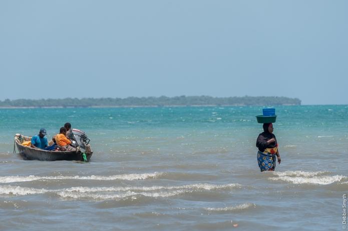 ZanzibarA9A0258820180131-1