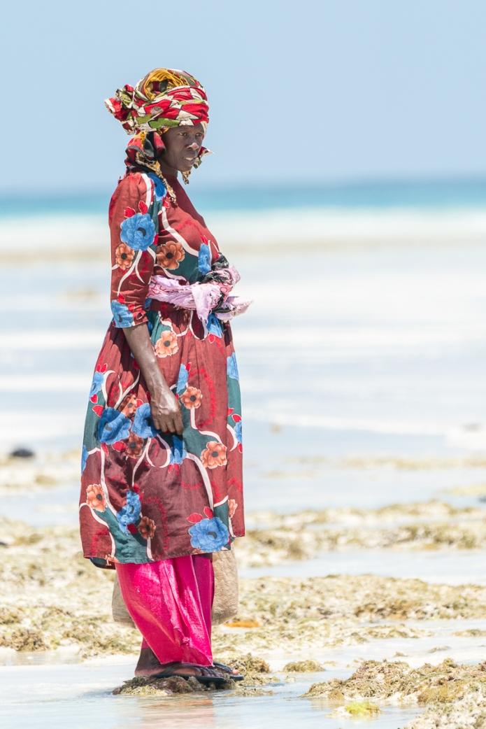 ZanzibarA9A0279420180202-1