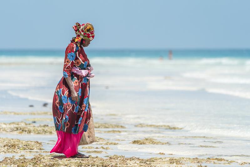 ZanzibarA9A0279520180202-1