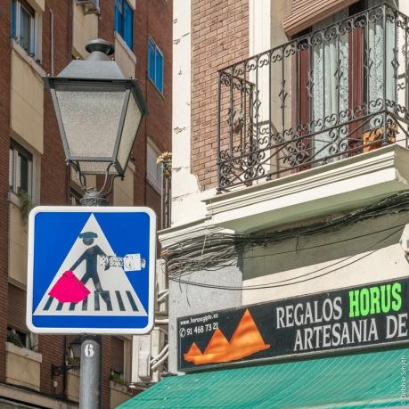 MadridA730198220180211-1