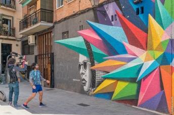 MadridA730206020180211-1