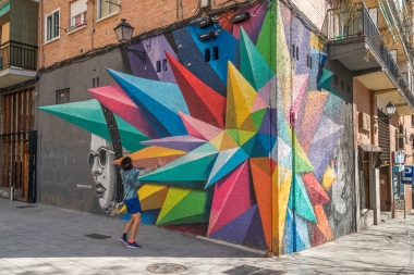MadridA730206120180211-1