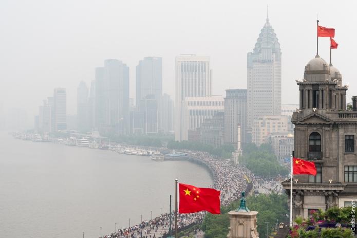 ShanghaiA9A0488920180211-1