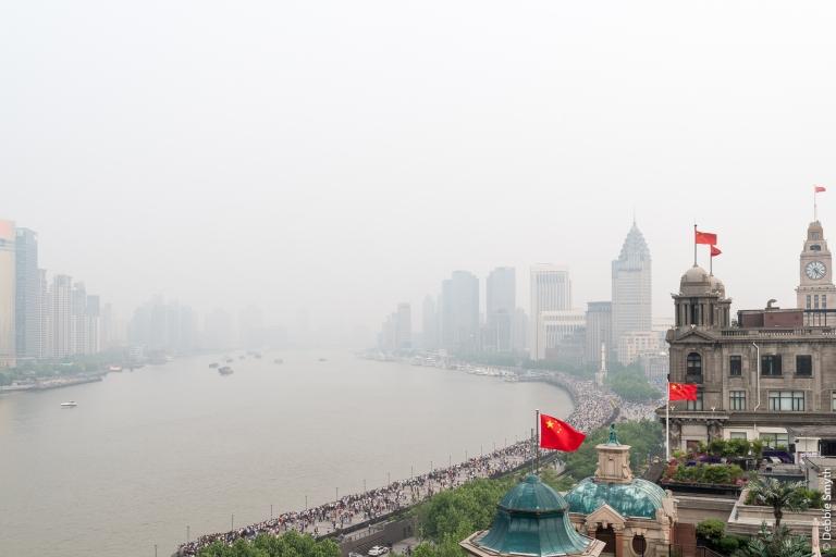 ShanghaiA9A0489020180211-1