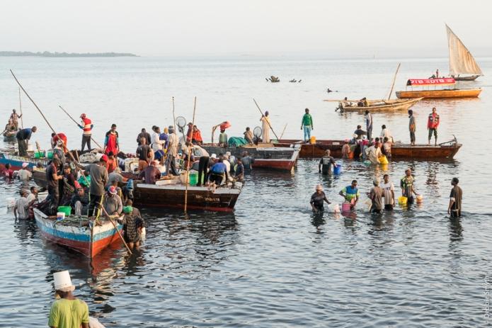 ZanzibarA730101620170130-1