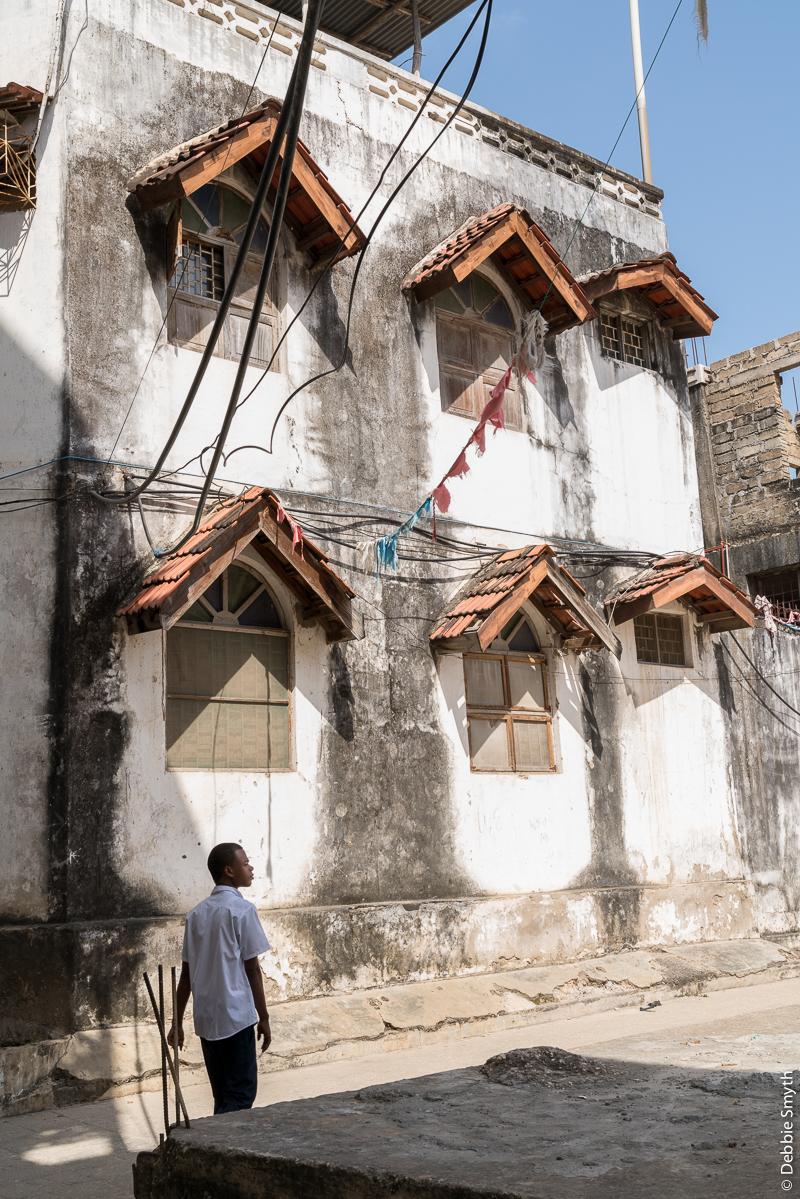 ZanzibarA730113320170130-1.jpg