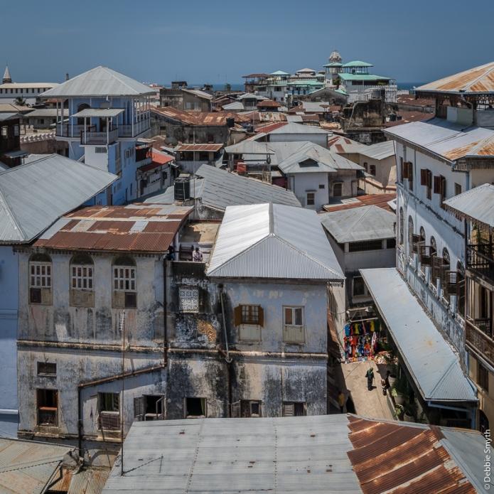 ZanzibarA730121720170130-1-2