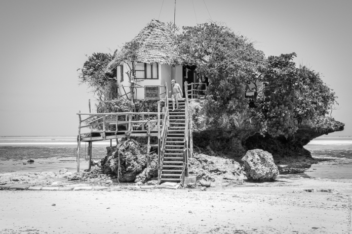 ZanzibarA730144420170201-1