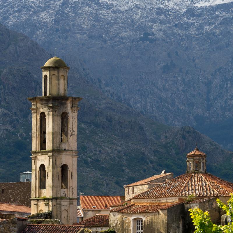 20160502_Corsica_23002930-1-2