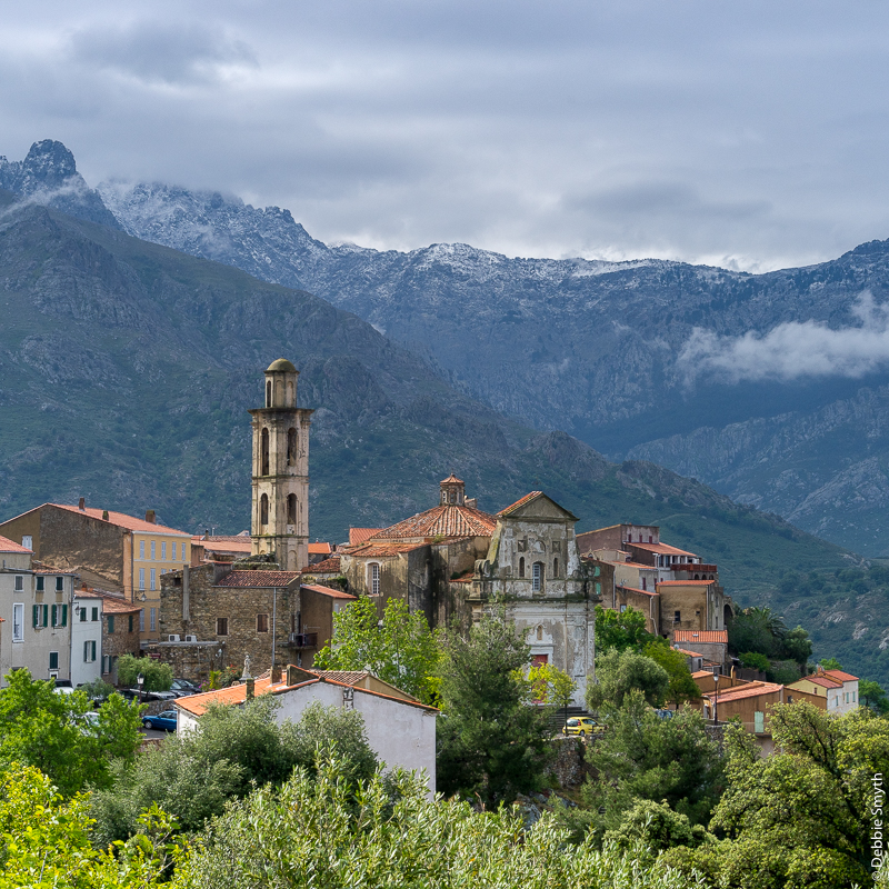 20160502_Corsica_23602936-1.jpg