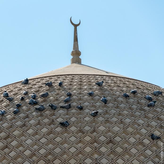 AzerbaijanDSC0000320170327-1-2