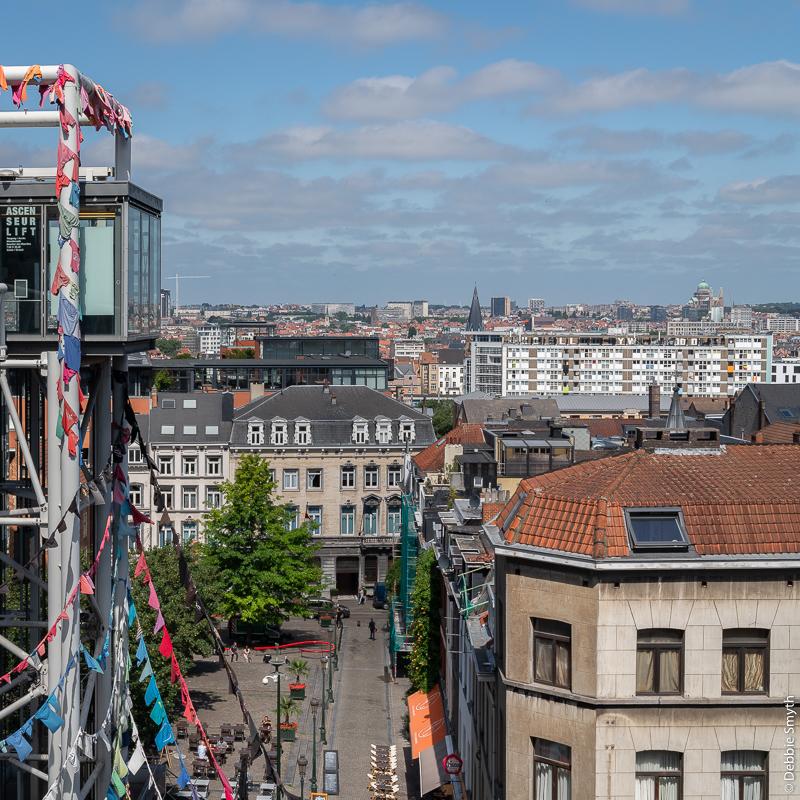 BrusselsA730744620180211-1-2
