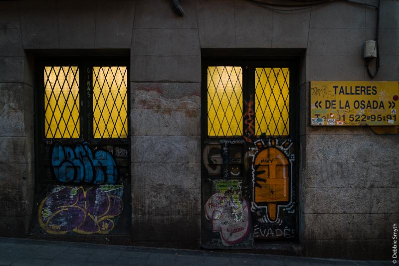 MadridA730187020180211-1-2