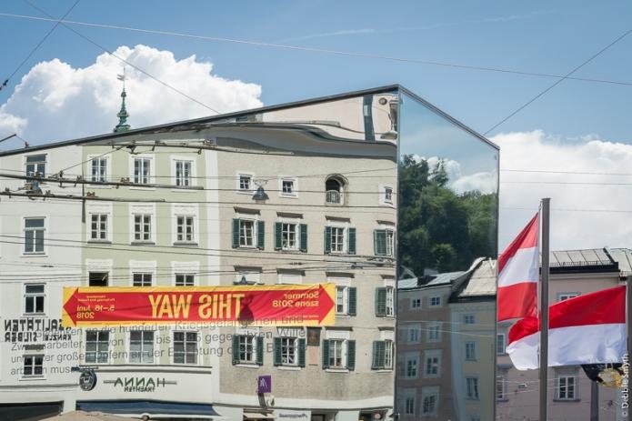 SalzburgA730624620180211-1-2