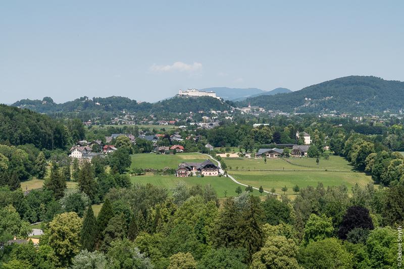 SalzburgA730679420180211-1