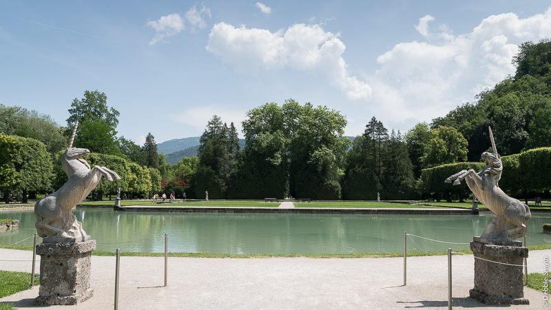 SalzburgA730680020180211-1-2