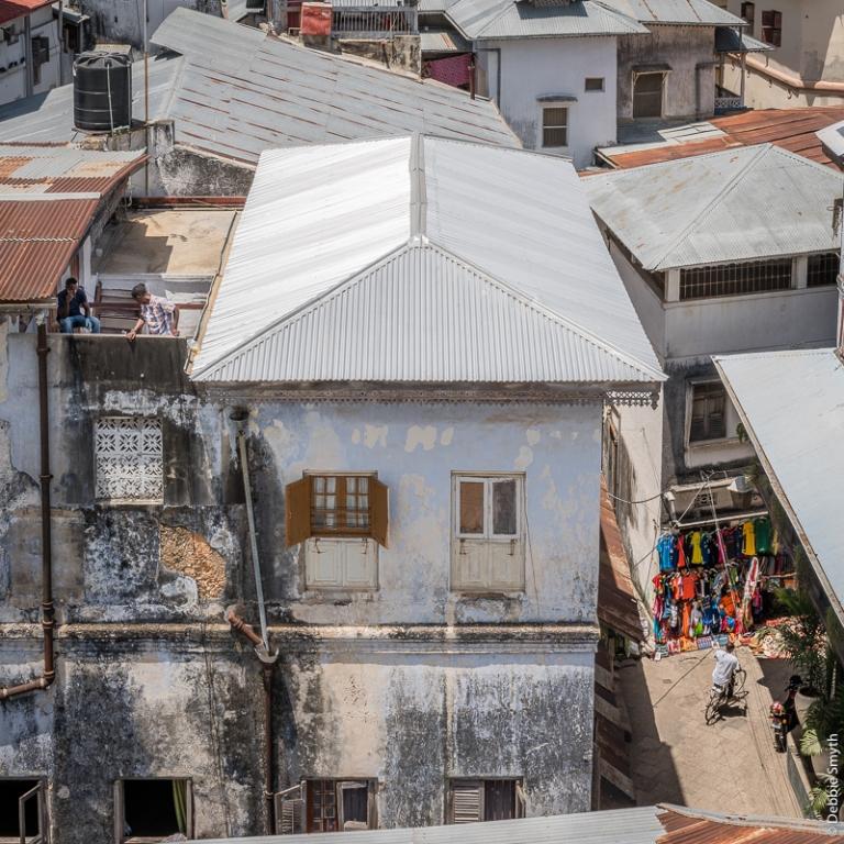 ZanzibarA730122420170130-1-5.jpg