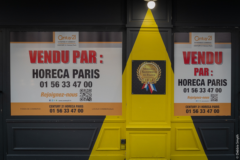 ParisA730886120180211-1