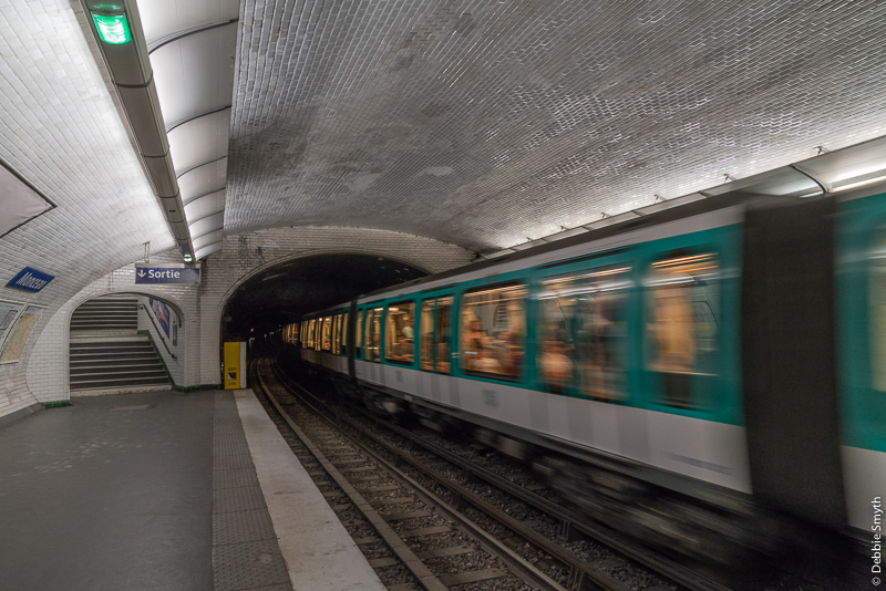 ParisA730886620180211-4