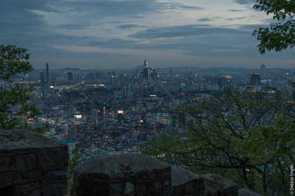 SeoulA9A0373320180211-1