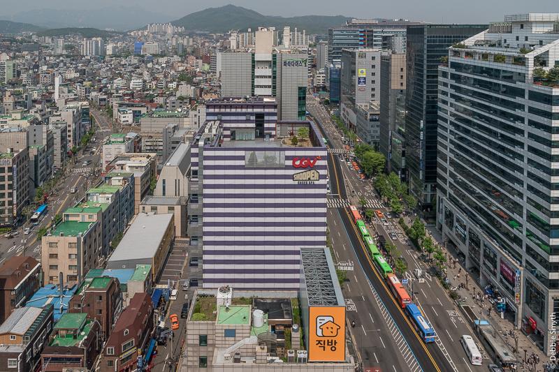 SeoulA9A0417620180211-1