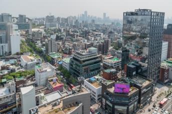 SeoulA9A0418020180211-1