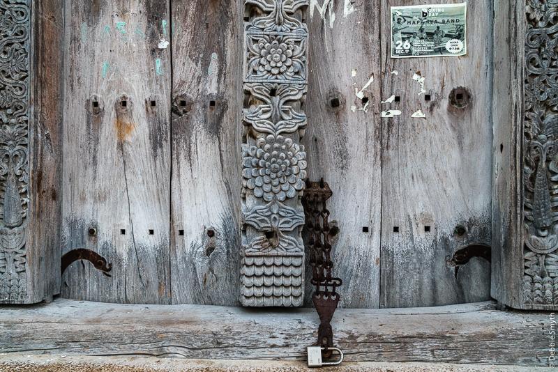 ZanzibarA730098920170130-1