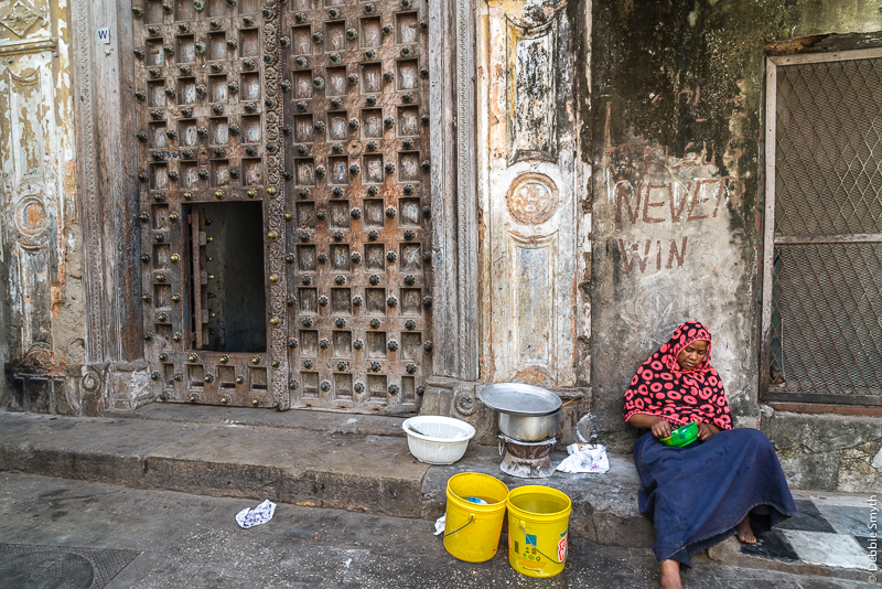 ZanzibarA730116520170130-1
