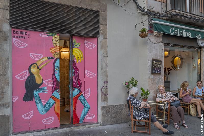 BarcelonaA730012920180211-1