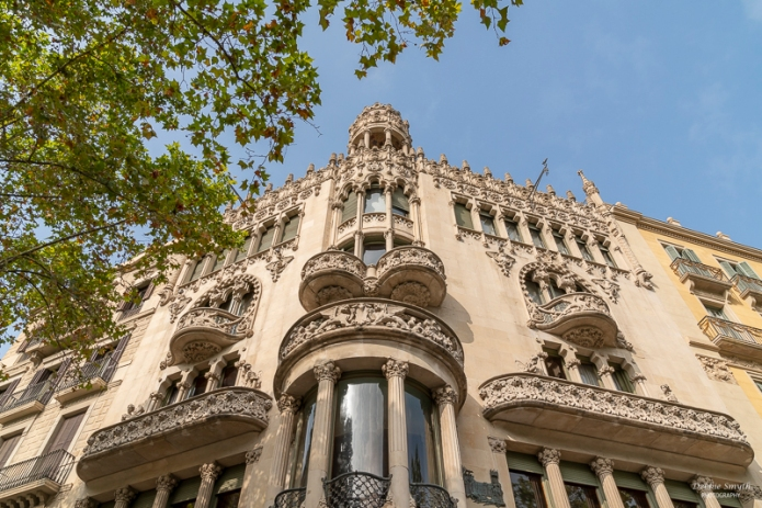 BarcelonaA730033220180211-1