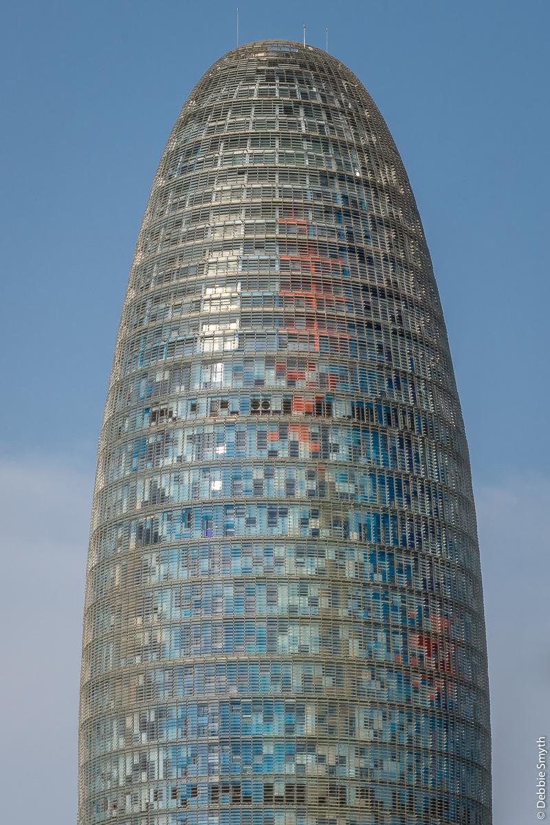 BarcelonaA730059720180211-1-2