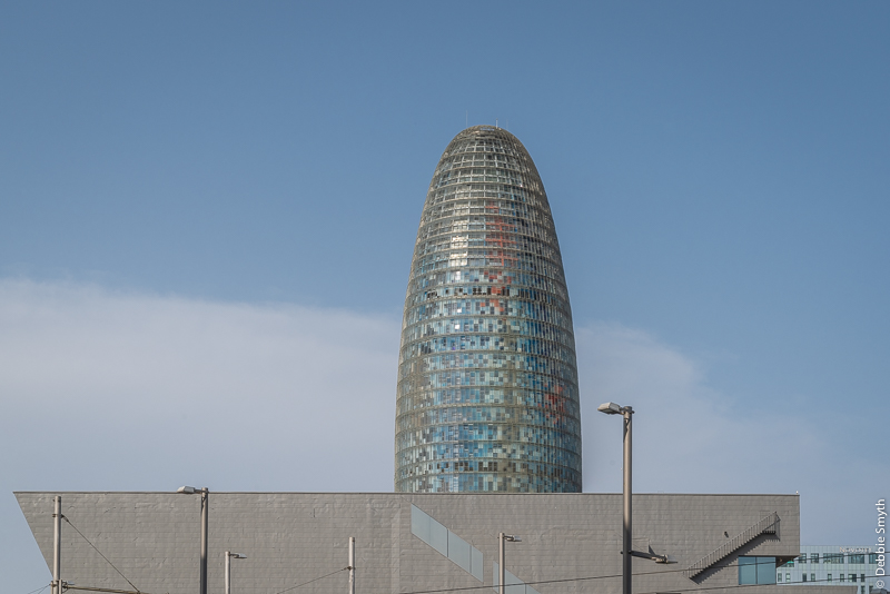 BarcelonaA730059720180211-1.jpg
