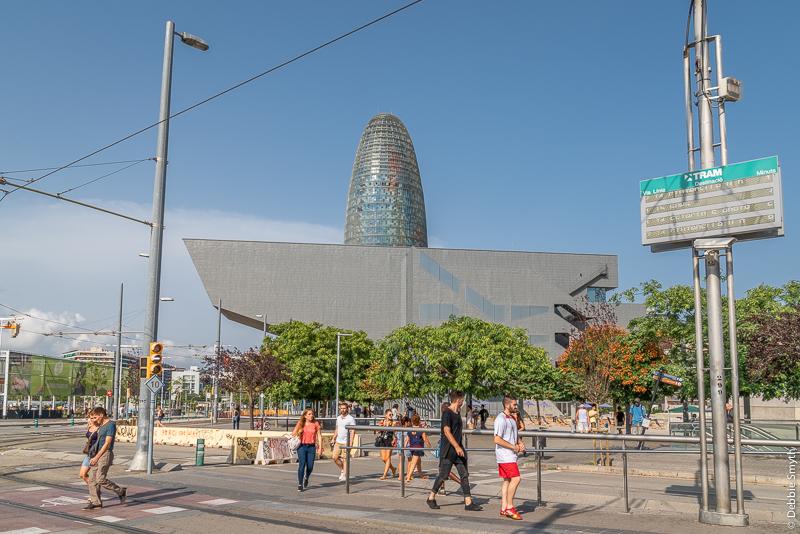 BarcelonaA730060020180211-1