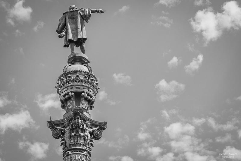 BarcelonaA730067920180211-1
