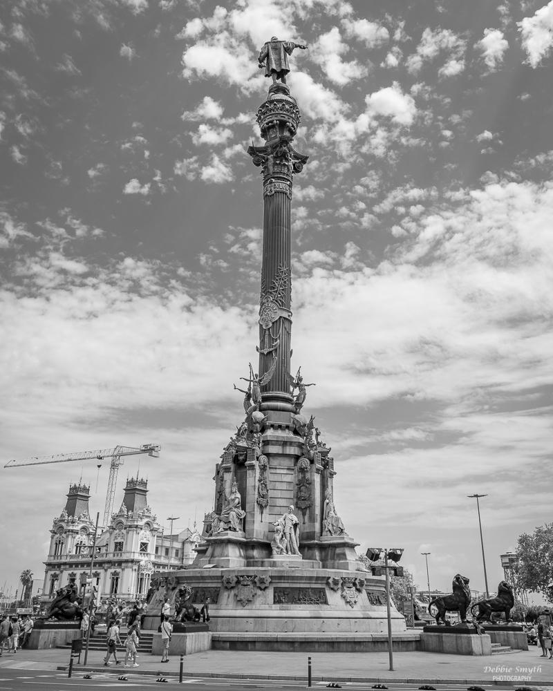 BarcelonaA730068320180211-1-3