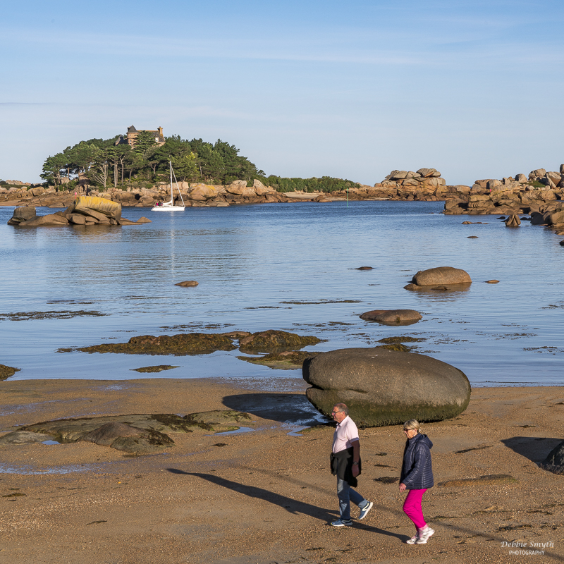 Brittany-2016092302046-1-2