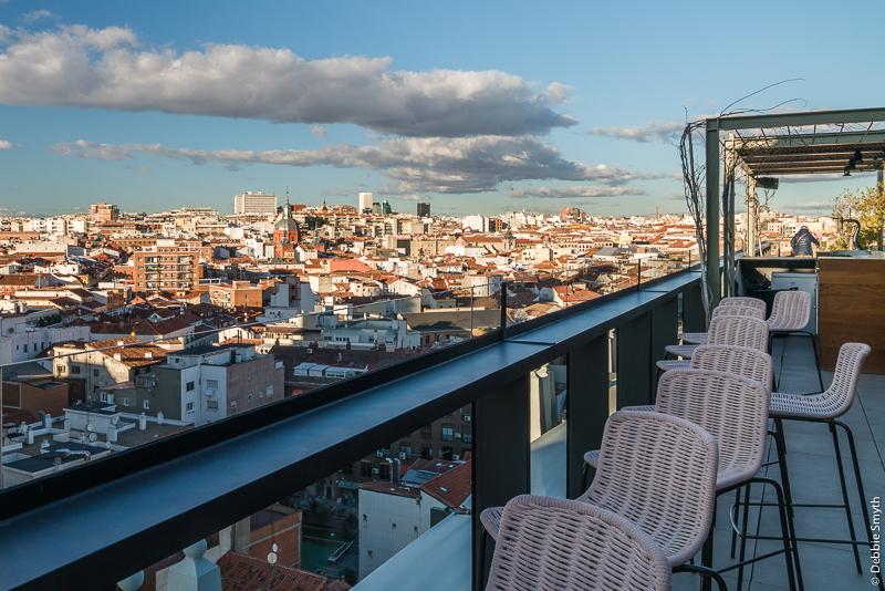 MadridA730181720180211-1-3