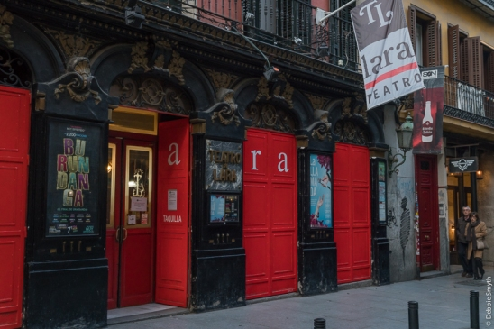 MadridA730183520180211-1