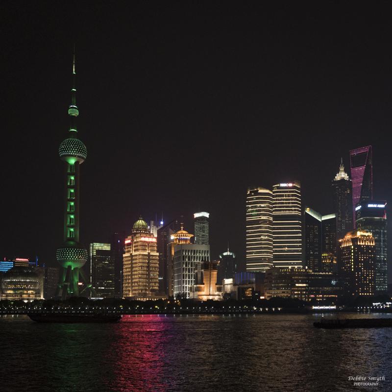 ShanghaiA9A0494920180211-1-2