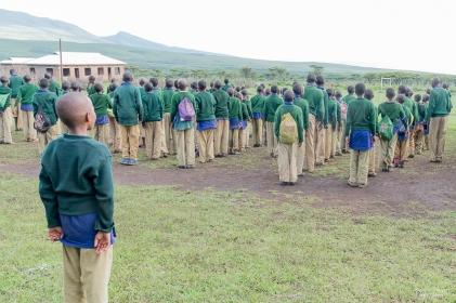 TanzaniaA9A0148120180126-1