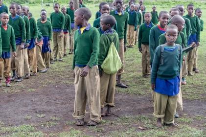 TanzaniaA9A0148420180126-1