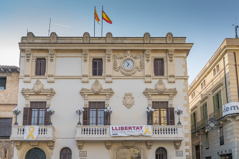 VilafrancaA9A0848520180211-1