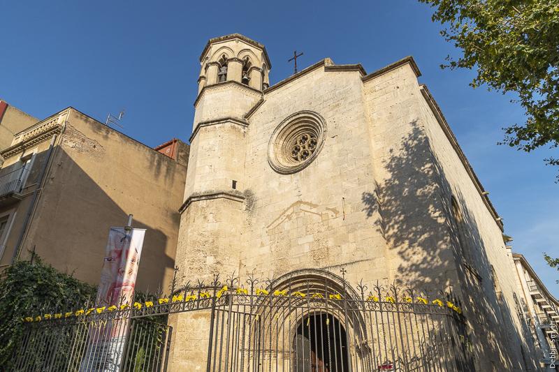 VilafrancaA9A0848820180211-1