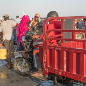 ZanzibarA730104420170130-1