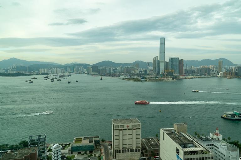 HongKongA9A0126920180211-1