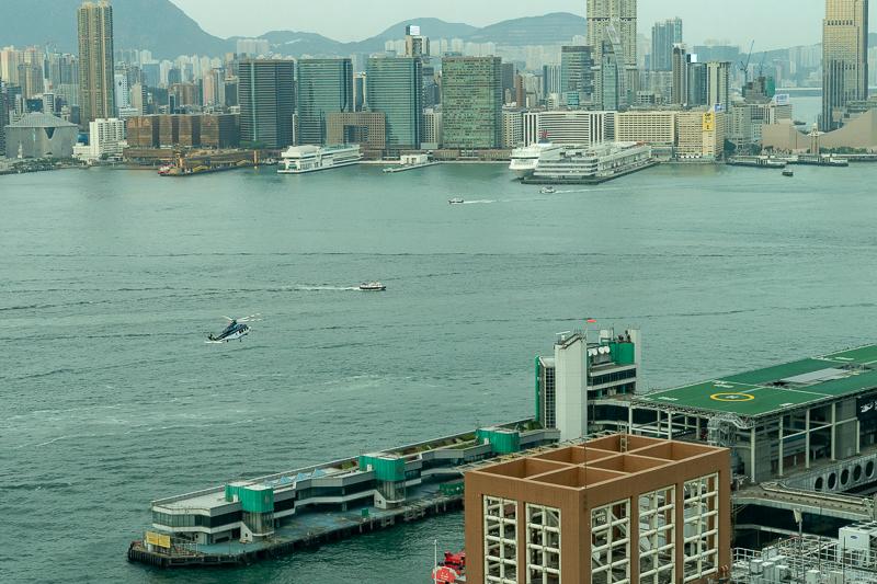 HongKongA9A0127120180211-1